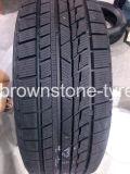 Invovic Winter/Snow Car Tire for North America (175/70R14, 185/60R14, 205/55R16)