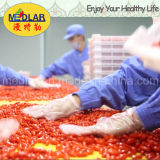 Medlar Sweet Red Wolfberry Goji Berry Natural