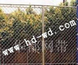 Fencing Wire Mesh Belt with High Quality