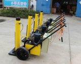 Kiet Brand High Quality Mobile Hydraulic Lifting Jack