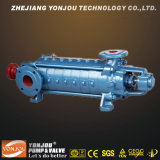 Boiler Feed Water Pump for High Temperature Water, Steam