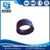 White, Blue Das Hydraulic Seal