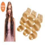 New Fashion Wholesale Price Brazilian Human Hair Weft