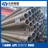 159*5.5 Low and Medium Pressure Boiler Pipe by Chinese Steel Pipe Manufacturer