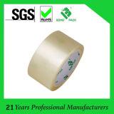 Wholesale Cheap Transparent BOPP Packing Tape