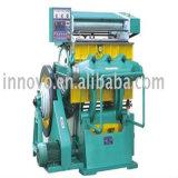 Innovo Hot Foil Stamping Machine