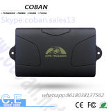 Long Battery Life GPS Tracker for Cargo Container GPS Tracking System