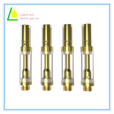 Cbd Oil Vaporizer Huge Vape Ceramic Refillable Glass Thc Atomizer