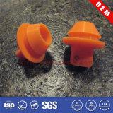 Oilfield Acid and Alkali Resistant Rubber Plug