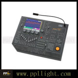 LED Lighting Console Ma Light Console