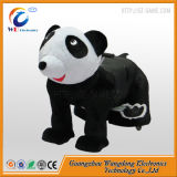 Battery Operated Animal Ride Best Sell for USA