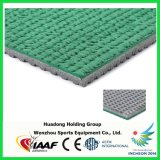 6mm Cheap Safety Court Rubber Flooring Cover