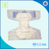 Best Selling and High Absorbency Quality Assured Disposable Adult Diaper