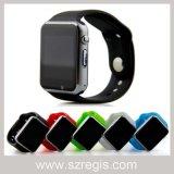 "A1 1.54"" Camera Bluetooth Smart Wrist Sport Watch Mobile Phone"