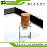32GB Virtual Floating Bottle USB Flash Drive Flash Memory