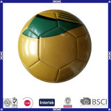 Wholesale Price New Official Size and Weight Soccer Ball Football
