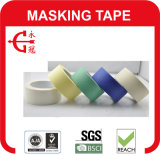 High Quality Affordable Masking Tape-G11