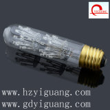 Tube T30 LED Starry Light Bulb Wholesale