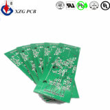 Double-Side 2.4mm Power PCB Circuit for Inverter