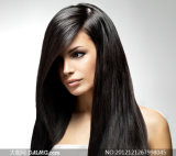 Aofa Hair Factory Fine Human Virgin Hair Extension
