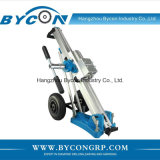 UVD-330 Max diameter 352mm concrete adjustable stand for core drilling machine
