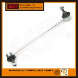 Auto Parts Stabilizer Link for Honda Fit Gd6 Gd3 51320-SAA-003