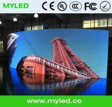 2015 Ultra Thin Light Weight 8kgs Slim P6.94mm Rental LED Screens, for Wedding Music Concert Big Events Used Made in Shenzhen