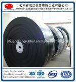 Professional Manufacturer Rubber Conveyor Belt Best Price