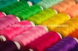 Textile Additive Finishing Resin