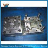Pressure Aluminum Die Casting Mould