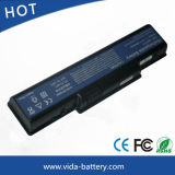 Lithium Polymer/Li-ion Battery Pack for Acer Aspire D525 D725