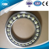 Excavator Bearing Ba230-7 Angular Contact Ball Bearing 230X300X35mm