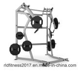 Plate Loaded Hammer Strength Jammer, Fitness Gym Club Equipment