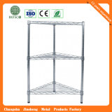 High Quality Wire Display Shelf with Best Price (JS-WS16)