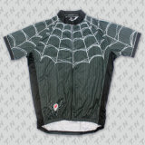 Good Quality Women′s Cycling Jersey