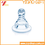 FDA/Food Grade Baby Rubber Silicone Nipple/Silicone Pacifier Protection (XY-BB-113)