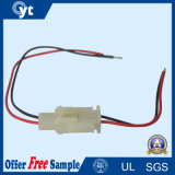 2 Pin VDE Wire Harness Asembly