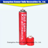 Kenya Insecticide Spray Aerosol Insect Killer Spray