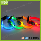High Quality Customized Dog LED Collar