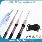 JIS Standard Coaxial Cables (BT2002)