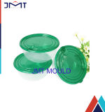 Clean Food Containers Box Mould