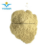 Ral1001 Beige Epoxy Polyester Hybrid Powder Coating for Hotel Furniture
