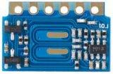 RF Module 433m Remote Control Switch H3V4f Wireless Receiver Module Manufacturers