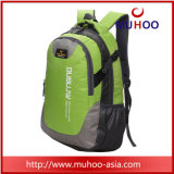 Fashion Outdoor Sports Climbing Backpack for Hiking (MH-5040)