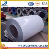 Prepainted Galvanized Coated Steel Rolls