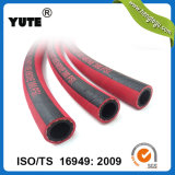 Yute High Performance Low Temperature Reinforced Rubber Air Hose