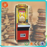 Quality Supplier Slot Game Accessories Indoor Factory