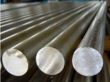 Alloy Structural Steel Round Bar 40cr