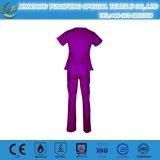 Hospital Nurse Clothes/ Medical Nurse Uniform/Hospital Clothes for Nurse Working Clothes