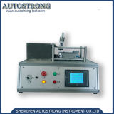 IEC 60335-1 Coating Surface Scracth Tester